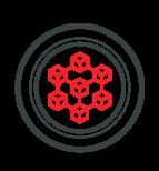 Blockchain Stamper