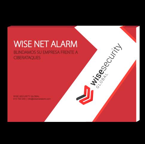 Net Alarm